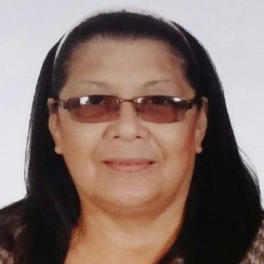Mayela Fonseca