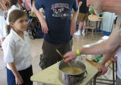 Service Projects_001