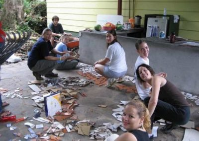 Service Projects_006