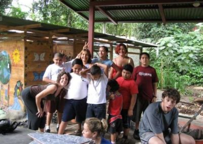 Service Projects_008