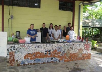 Service Projects_009