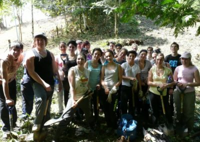 Service Projects_012