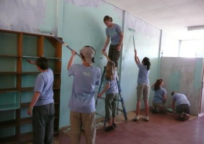 Service Projects_013