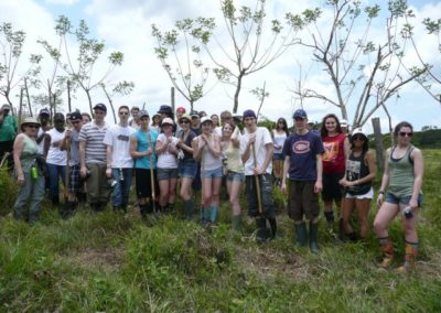 Service Projects_014