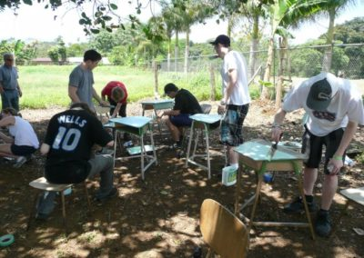 Service Projects_015