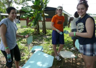 Service Projects_016