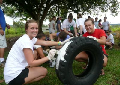 Service Projects_017