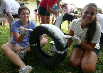 Service Projects_018