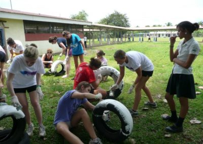 Service Projects_019