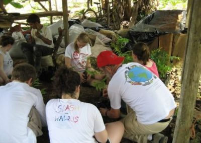 Service Projects_020