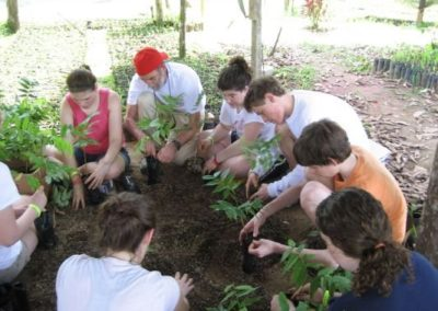 Service Projects_021
