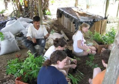 Service Projects_022