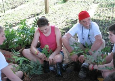 Service Projects_023