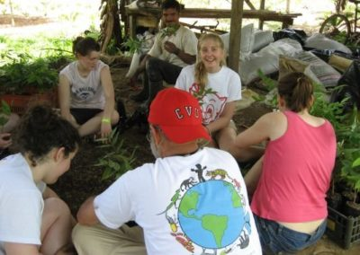 Service Projects_024