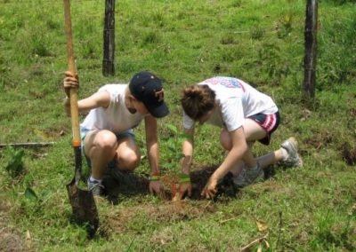 Service Projects_026