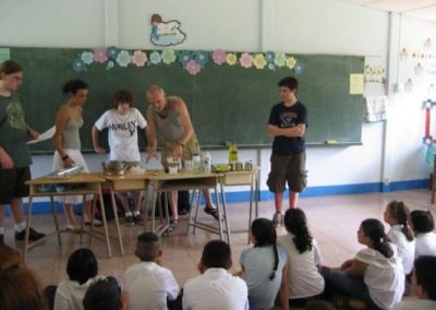 Service Projects_034