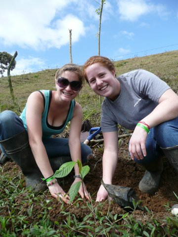 Service Projects_036