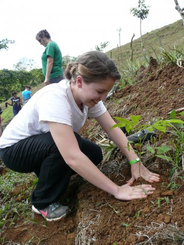 Service Projects_037