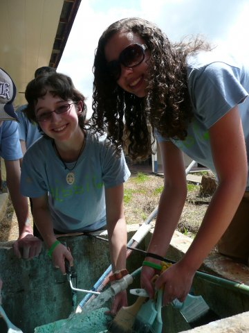 Service Projects_040