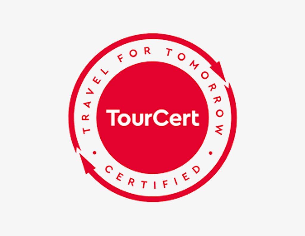 TourCertforNewsFeaturedImage